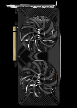 GeForce_GTX_1660_Ti_Palit_Dual_OC_6GB