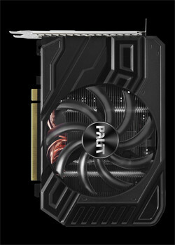 GeForce_GTX_1660_Ti_Palit_StormX_6GB
