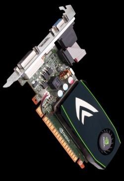 GeForce_GT_430