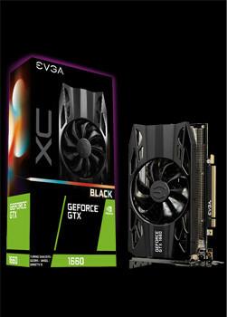GeForce_GTX_1660_EVGA_XC_Black_Gaming_6GB