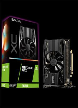 GeForce_GTX_1660_EVGA_XC_Gaming_6GB