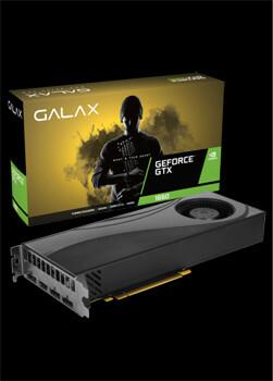 GeForce_GTX_1660_Galax_Blower_6GB