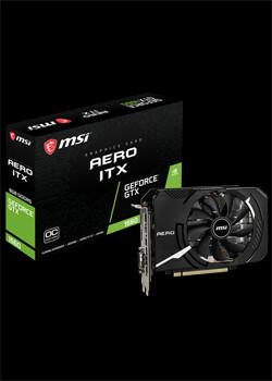 GeForce_GTX_1660_MSI_Aero_ITX_6GB