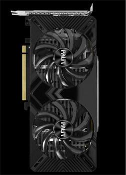 GeForce_GTX_1660_Palit_Dual_6GB