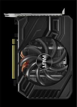 GeForce_GTX_1660_Palit_StormX_6GB