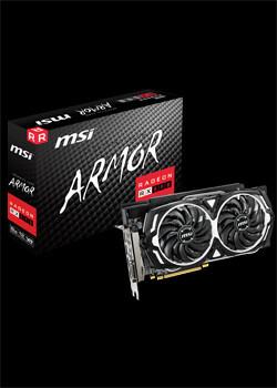 Radeon_RX_590_MSI_Armor_OC_8GB