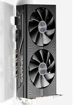 Radeon_RX_590_Sapphire_Pulse_8GB