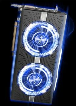 Radeon_RX_590_Sapphire_Nitro+_8GB