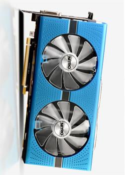 Radeon_RX_590_Sapphire_Nitro+_G5_SE_8GB