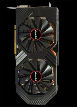 Radeon_RX_590_VisionTek_OC_Limited_Edition_8GB