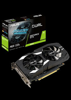 GeForce_GTX_1650_Asus_Dual_4GB
