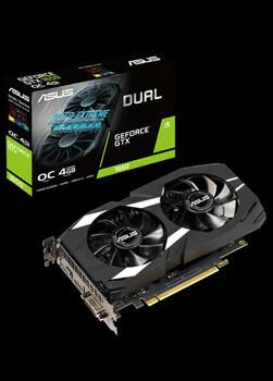 GeForce_GTX_1650_Asus_Dual_OC_4GB