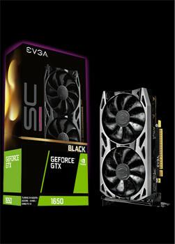 GeForce_GTX_1650_EVGA_SC_Ultra_Black_Gaming_4GB