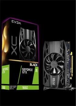 GeForce_GTX_1650_EVGA_XC_Black_Gaming_4GB
