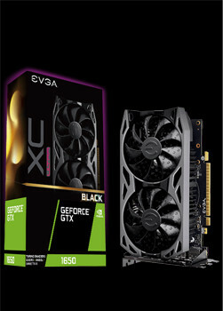 GeForce_GTX_1650_EVGA_XC_Ultra_Black_Gaming_4GB