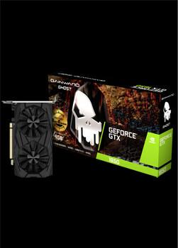 GeForce_GTX_1650_Gainward_Ghost_OC_4GB