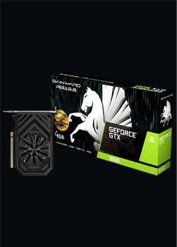 GeForce_GTX_1650_Gainward_Pegasus_OC_4GB