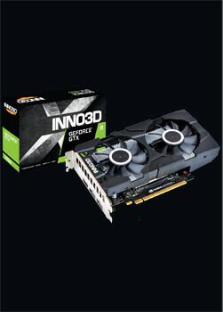 GeForce_GTX_1650_Inno3D_Twin_X2_OC_4GB