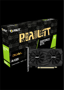 GeForce_GTX_1650_Palit_Dual_4GB