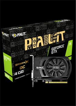 GeForce_GTX_1650_Palit_StormX_OC_4GB