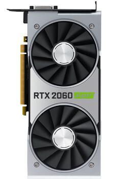 GeForce_RTX_2060_Super_8GB