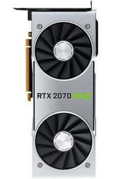 GeForce_RTX_2070_Super_8GB