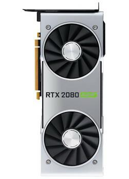 GeForce_RTX_2080_Super_8GB
