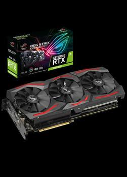 GeForce_RTX_2060_Super_Asus_ROG_Strix_8GB