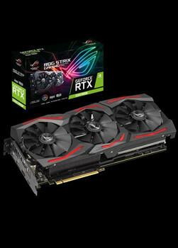 GeForce_RTX_2060_Super_Asus_ROG_Strix_Advanced_Gaming_8GB
