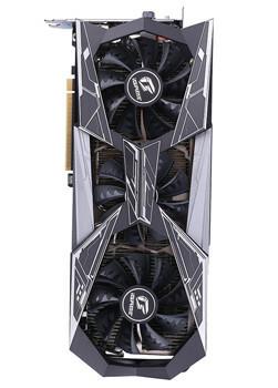 GeForce_RTX_2060_Super_Colorful_iGame_Vulcan_X_OC-V_8GB