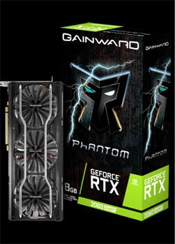 GeForce_RTX_2060_Super_Gainward_Phantom_8GB