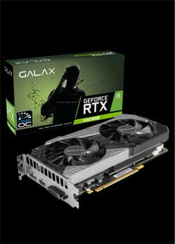 GeForce_RTX_2060_Super_Galax_1-Click_OC_8GB