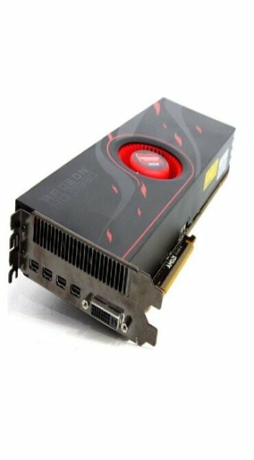 Radeon_HD_6990