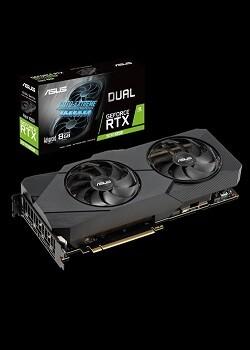 GeForce_RTX_2070_Super_Asus_Dual_EVO_Advanced_8GB