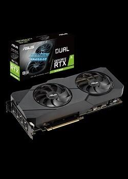 GeForce_RTX_2070_Super_Asus_Dual_EVO_8GB