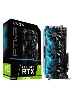 GeForce_RTX_2070_Super_EVGA_FTW3_Gaming_8GB