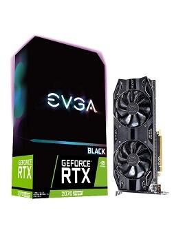GeForce_RTX_2070_Super_EVGA_Black_Gaming_8GB