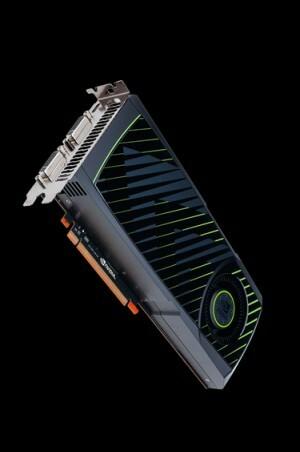 GeForce_GTX_570