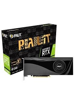 GeForce_RTX_2070_Super_Palit_X_8GB