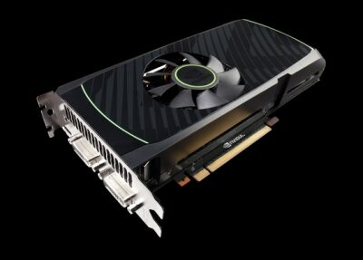 GeForce_GTX_560_Ti