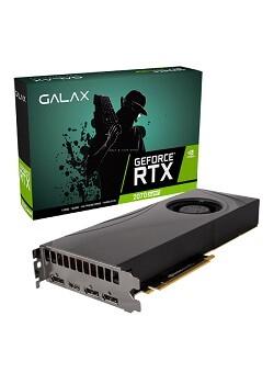 GeForce_RTX_2070_Super_Galax_8GB