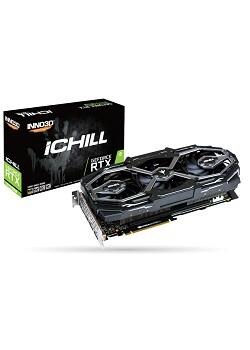 GeForce_RTX_2070_Super_Inno3D_iChill_X3_Ultra_8GB