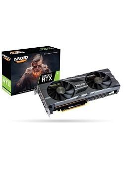 GeForce_RTX_2070_Super_Inno3D_Twin_X2_OC_8GB