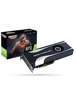 GeForce_RTX_2070_Super_Inno3D_Jet_8GB