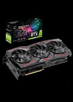 GeForce_RTX_2080_Super_Asus_ROG_Strix_OC_8GB