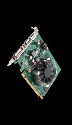 GeForce_GT_440