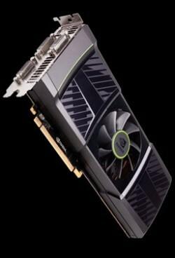 GeForce_GTX_590