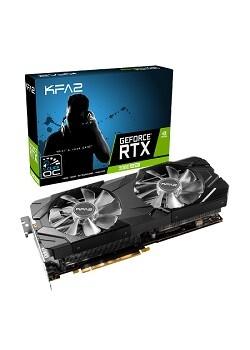 GeForce_RTX_2080_Super_KFA2_EX_Black_1-Click_OC_8GB