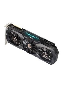 GeForce_RTX_2080_Super_Maxsun_iCraft_8GB