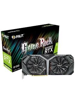 GeForce_RTX_2080_Super_Palit_GameRock_8GB